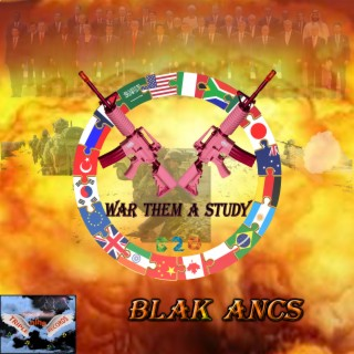 War Them a Study - Boomplay