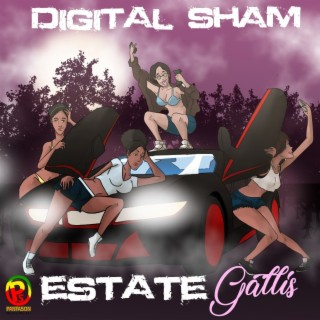 Estate Gallis - Boomplay