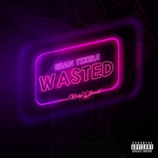 Wasted - Boomplay