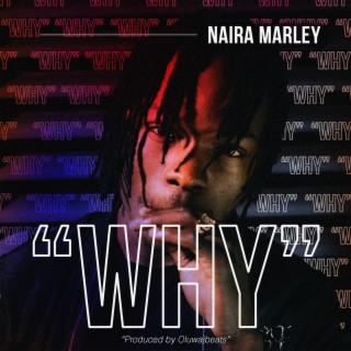 Why - Boomplay