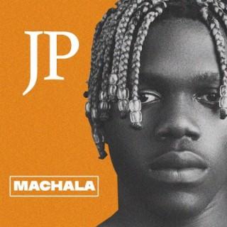 Machala - Boomplay