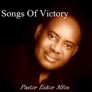 Songs Of Victory - Boomplay music