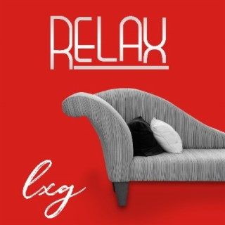 Relax - Boomplay