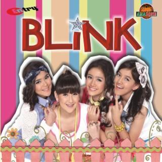 Blinkin - Boomplay
