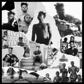 Live From Nkrumah Krom Vol.II (Home Run) - Boomplay