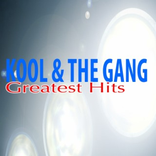 Greatest Hits - Boomplay