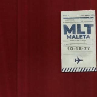 Maleta - Boomplay