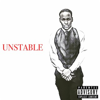 Unstable - Boomplay