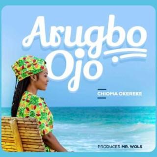 Arugbo Ojo-Boomplay Music