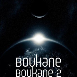 Boukane 2- EP - Boomplay