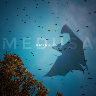 Medusa - Boomplay