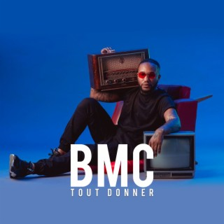 Tout Donner Listen On Boomplay For Free