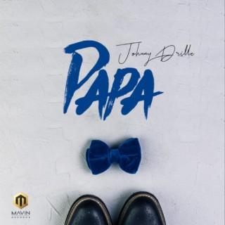 Papa - Boomplay