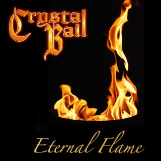 Eternal Flame - Boomplay