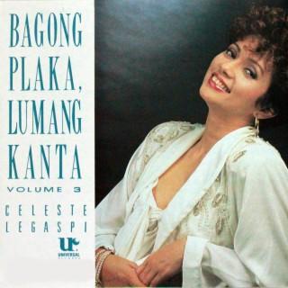 Bagong Plaka, Lumang Kanta, Vol. 3 - Boomplay