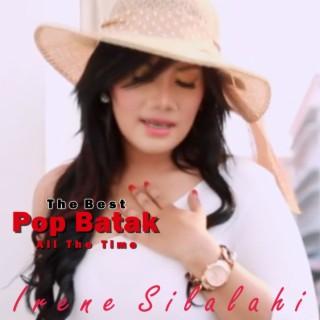 The Best Pop Batak - Boomplay
