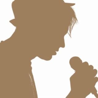 Young Jonn x Tiwa Savage x Kizz Daniel - Boomplay