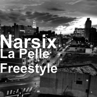 La Pelle  Freestyle - Boomplay