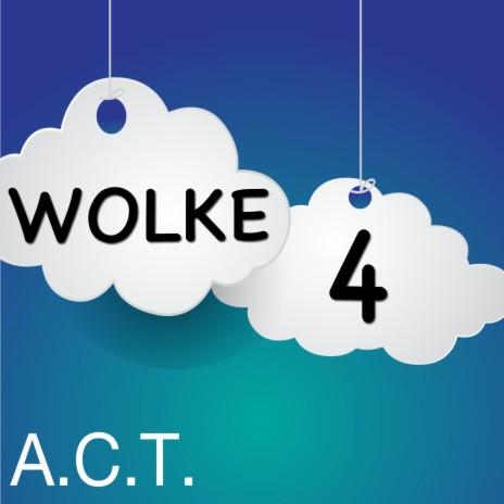 Wolke 4 (Instrumental Version)