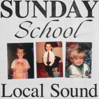 Sunday School - Boomplay