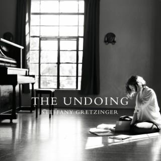 The Undoing - Boomplay