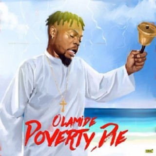 Poverty Die - Boomplay