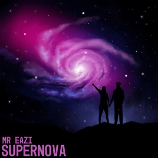 Supernova - Boomplay