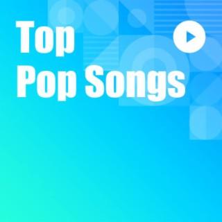 Top Pop Songs - Boomplay