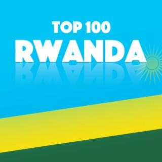 Top 100 Rwanda - Boomplay