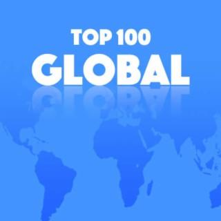 Top 100 Global - Boomplay