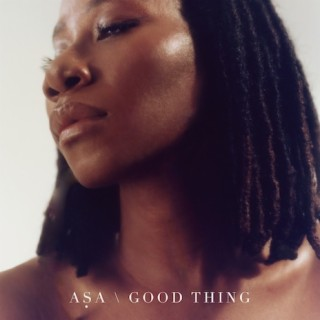 Good Thing - Boomplay