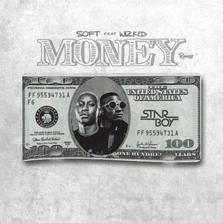 Money (Remix) - Boomplay