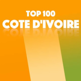 Top 100 Cote d'Ivoire - Boomplay