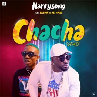 Chacha (Remix) - Boomplay