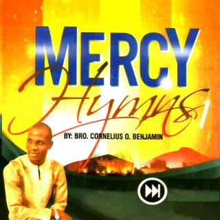 Mercy Hymns - Boomplay