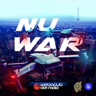 Nu War Riddim - Boomplay