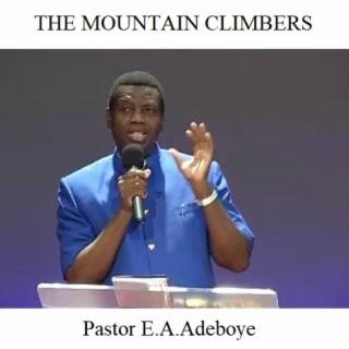 Mountain Climbers - Boomplay