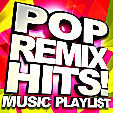 Hands to Myself (Remix) ft. Selena Gomez-Boomplay Music