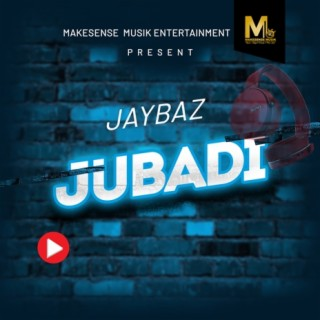 Jubadi - Boomplay
