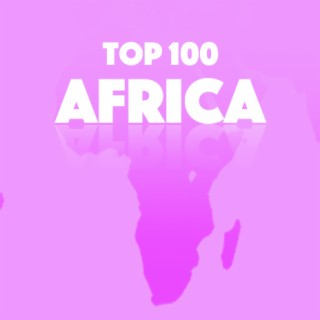 Top 100 Africa - Boomplay