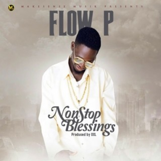 Nonstop Blessings - Boomplay