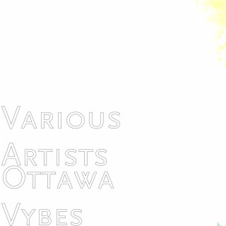 Ottawa Vybes - Boomplay