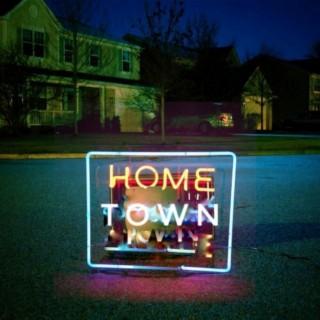 Hometown - Boomplay
