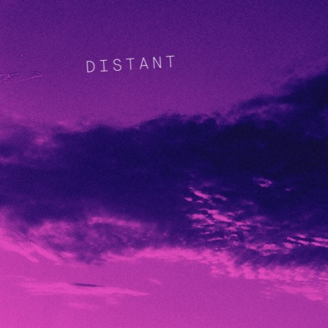 Distant ft. Sean Lew-Boomplay Music