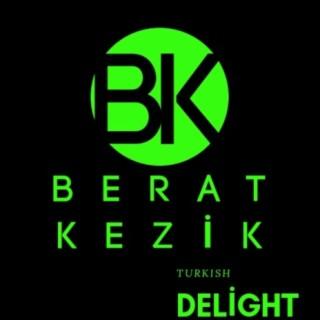 Turkish Delight - Boomplay