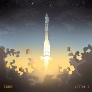 Vostok 1 - Boomplay