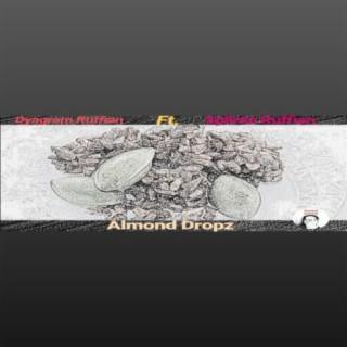 Almond Dropz - Boomplay