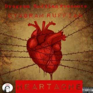 Heartache - Boomplay