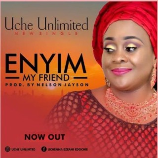 Eyim - Listen on Boomplay For Free