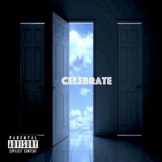 Celebrate - Boomplay
